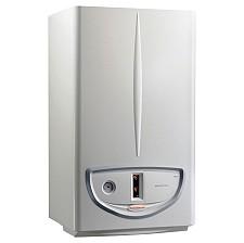Cazan pe gaz clasic Immergas Eolo Maior 32 kW