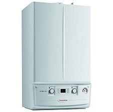 Cazan pe gaz in condensare Immergas Victrix Exa 24-28 kW
