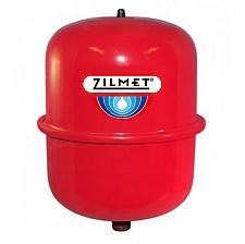 Бак расширительный для системы отопления Cal-Pro 8 л