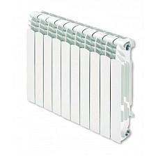 Radiator aluminiu Ferolli 600 HP