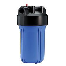 Carcasa filtru mecanic Ecosoft BB10 1