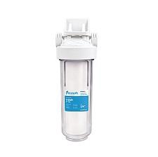Filtru mecanic apa rece Ecosoft 3/4