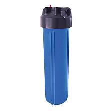 Carcasa filtru mecanic Ecosoft BB20 1