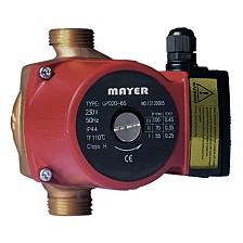 Pompa circulatie GPD 20- 6 SB