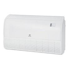 Conditioner de tip tavan pardosea inverter Electrolux EACU/I-18H/DC/N3 18000 BTU