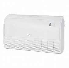 Conditioner de tip tavan pardosea inverter Electrolux EACU/I-24H/DC/N3 24000 BTU