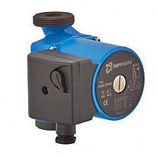 Pompa circulatie GHN 25/60 -130
