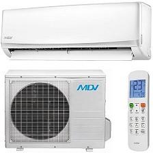 Conditioner MDV On/Off -12HRN1-MDOAF-12HN2