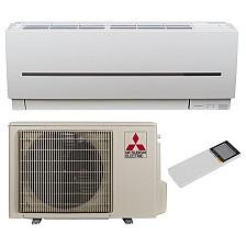 Conditioner Mitsubishi Electric Inverter MSZ-AP25 VGK-MUZ-AP25 VG