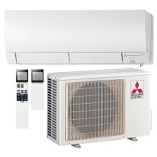Conditioner Mitsubishi Electric Inverter MSZ-FH50 VE-MUZ-FH50 VE