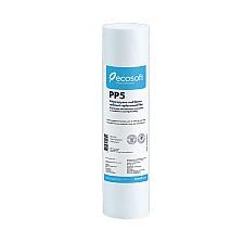 Cartus din polipropilena Ecosoft 2,5x10