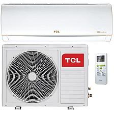 Aparat de aer conditionat tip split pe perete inverter TCL TAC-09HRIA/E1-TACO-09HIA/E1 9000 BTU