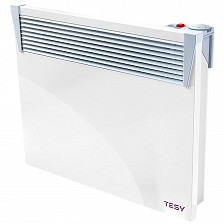 Convector electric Tesy 1000 Mechanic