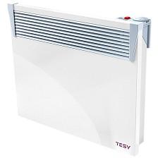 Convector electric Tesy 1500 Mechanic