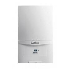 Конденсационный газовый котел VAILLANT ECOTEC Pure VUW 286-7-2 28 kW