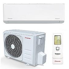 Conditioner INVENTOR Inverter N2VI32-24-N2V032-25
