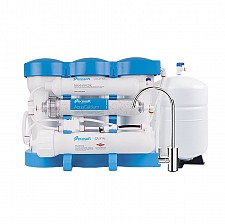 Фильтр обратного осмоса Ecosoft Pure 6-50 Aquacalcium
