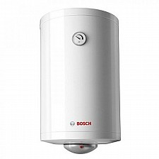 Boiler termoelectric Bosch 100 l