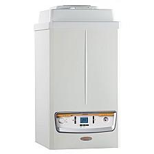 Cazan pe gaz in condensare Immergas Victrix Pro 35 kW