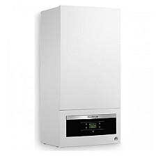 Cazan pe gaz in condensare Buderus GB 062 24 kW