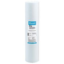 Cartus din polipropilena Ecosoft 4,5x20