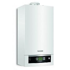Cazan pe gaz in condensare Buderus GB 072 24 kW
