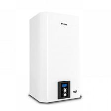 Классический газовый котел DAIKIN DAYLUX ECO 24 kW Kombi