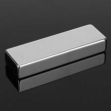 Magnet Neodim DREPTUNGHIULAR D5 mm x L1.5 mm x H1 mm