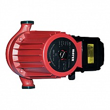 Pompa circulatie GPD 25-20 (1000W)