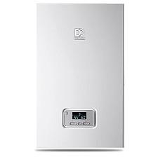 Cazan pe gaz in condensare DemirDokum Maxicondense 48 kW
