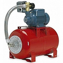 Hydrofresh Neptun TKM60-A 8M 0.55 kW