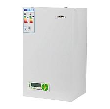 Газовый конденсационный котел Motan MKdens TF CH1 contur (35 кВт)