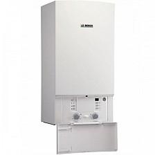 Centrala termică in condensare Bosch Condens 7000W (35kw)