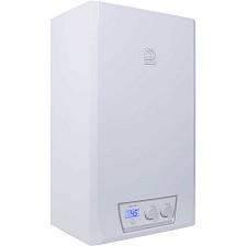 Классический газовый котел DEMRAD Atron H 24 kW