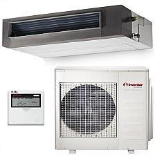 Conditioner de tip CANAL INVENTOR Inverter V5MDI32-36-U5MRS-36 36000 BTU R32 Wi-Fi
