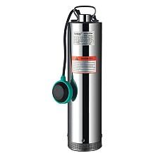 Pompa submersibila MAYER NKm 3/4 (750W) 34mtr cu plutitor