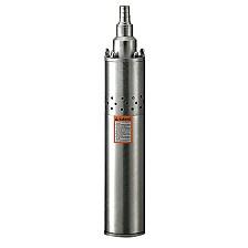 Pompa submersibila MAYER QGYD 1.8-50-0.5 (500W) 70mtr