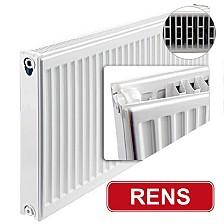 Радиатор стальной RENS T 22 500x 800