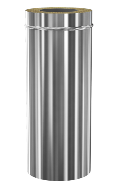 d.160 - 240 teava 1000 mm (430 - 304)