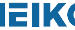 Heiko в Молдове со скидкой и в кредит с доставкой и профессиональным монтажом