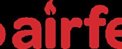 Airfel в Молдове со скидкой и в кредит с доставкой и профессиональным монтажом