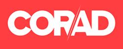 Corad в Молдове со скидкой и в кредит с доставкой и профессиональным монтажом