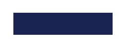Electrolux в Молдове со скидкой и в кредит с доставкой и профессиональным монтажом