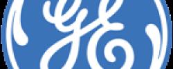 General Electric в Молдове со скидкой и в кредит с доставкой и профессиональным монтажом