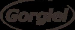 Gorgiel в Молдове со скидкой и в кредит с доставкой и профессиональным монтажом