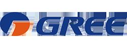 Gree в Молдове со скидкой и в кредит с доставкой и профессиональным монтажом
