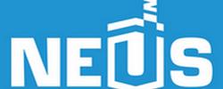 Neus в Молдове со скидкой и в кредит с доставкой и профессиональным монтажом