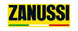 Zanussi в Молдове со скидкой и в кредит с доставкой и профессиональным монтажом