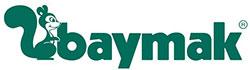 Baymak в Молдове со скидкой и в кредит с доставкой и профессиональным монтажом