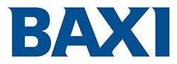 Baxi в Молдове со скидкой и в кредит с доставкой и профессиональным монтажом